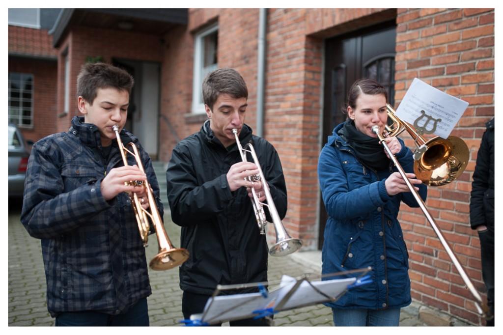 dorfmusikanten_03