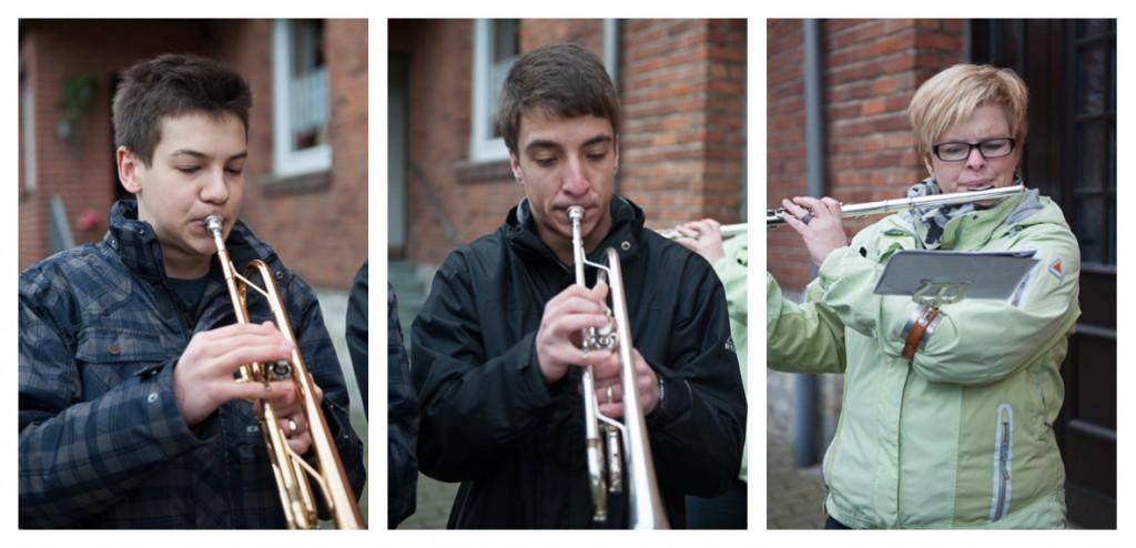 dorfmusikanten_07