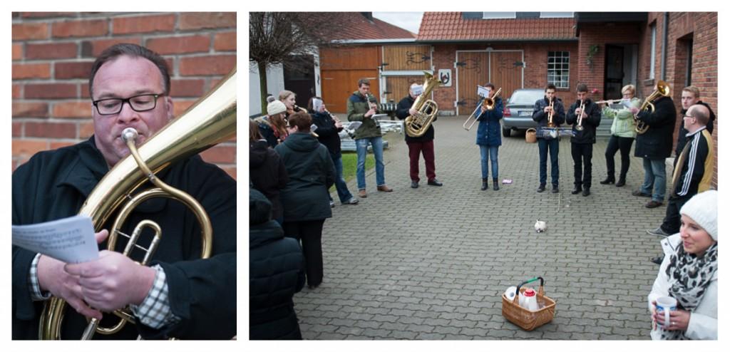 dorfmusikanten_08