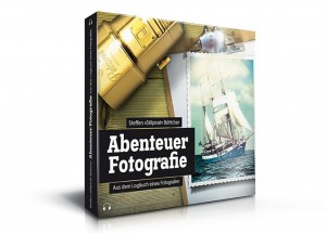 20141116-Hoerbuch-1024x734